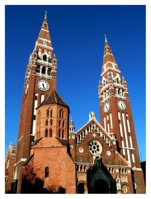 Szegedi-dom-Szeged