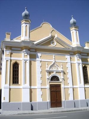 Muveszetek-haza-Oroshaza