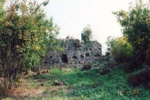 Szadar-tanosveny-anpi-Szogliget