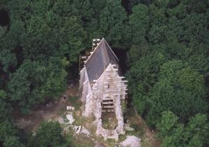 Palos-kolostor-es-templom-romjai-Martonyi