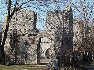 Tettyei-romok-Pecs
