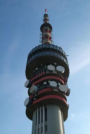 Tv-torony-kilato-Pecs