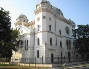 Varosi-muveszeti-muzeum-zsinagoga-vasilescu-gyujtemeny-Gyor