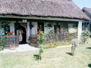 Tajhaz-muzeum-Poroszlo