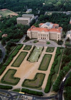 Debreceni-egyetem-Debrecen