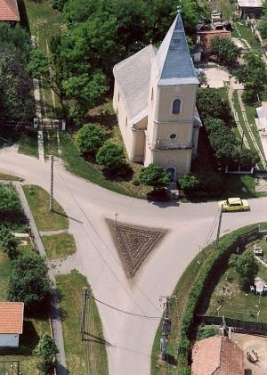 Reformatus-templom-Hejobaba