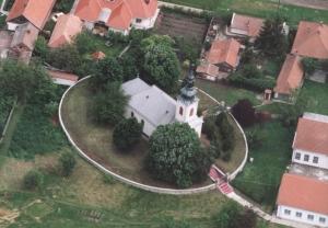 Ortodox-templom-Ketegyhaza