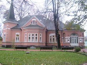 Dombovari-helytorteneti-muzeum-Dombovar