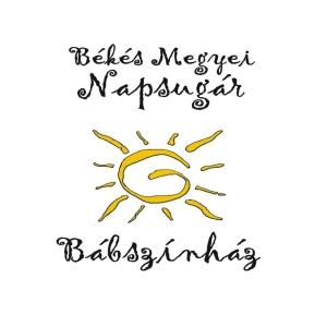 Bekes-megyei-napsugar-babszinhaz-Bekescsaba