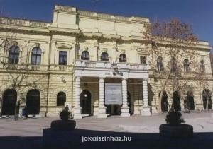 Bekes-megyei-jokai-szinhaz-Bekescsaba