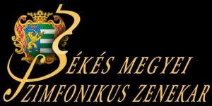 Bekes-megyei-szimfonikus-zenekar-Bekescsaba
