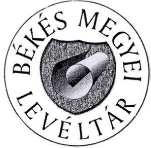 Bekes-megyei-leveltar-Gyula