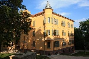 Vaszary-villa-Balatonfured