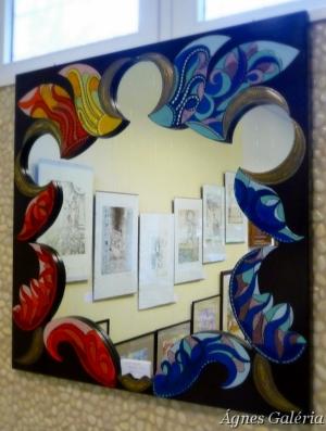 Agnes-galeria-Kiskoros
