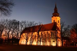 Alsovarosi-ferences-latogatokozpont-Szeged