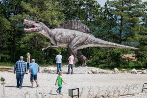Dino-es-kalandpark-rezi-Rezi