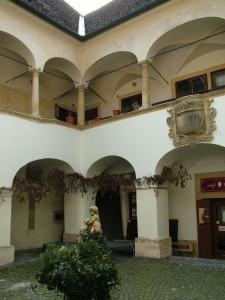 Eggenberg-haz-Sopron