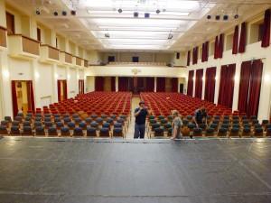 Gyik-rendezvenyhaz-Sopron