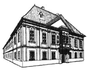 Xantus-janos-muzeum-Gyor