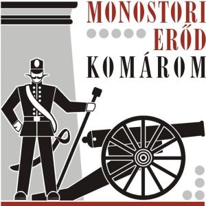 Monostori-erod-kht-Komarom