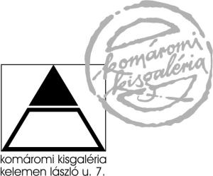 Komarom-kisgaleria-Komarom