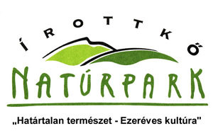 Irottko-naturparkert-egyesulet-tourinform-koszeg-Koszeg