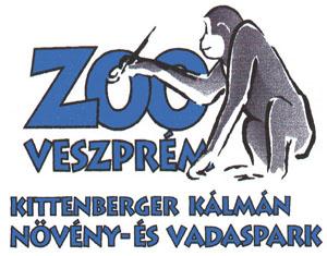 Kittenberger-kalman-noveny-es-vadaspark-Veszprem