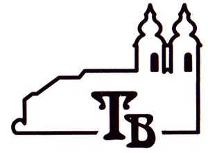 Baba-muzeum-Tihany