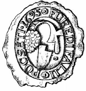 Helytorteneti-gyujtemeny-Balatonfured