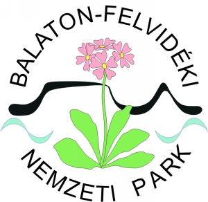 Balaton-felvideki-nemzeti-park-igazgatosag-Csopak