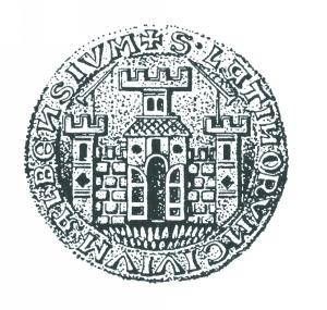 Szent-istvan-kiraly-muzeum-allando-regeszeti-kiallitasok-Szekesfehervar
