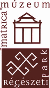 Matrica-muzeum-Szazhalombatta