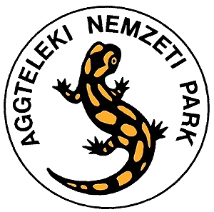 Aggteleki-nemzeti-park-igazgatosag-Josvafo