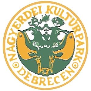 Nagyerdei-kulturpark-kht-allat-es-novenykert-vidampark-Debrecen