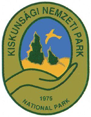 Kiskunsagi-nemzeti-park-igazgatosag-Kecskemet