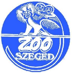 Szegedi-vadaspark-szeged-zoo-Szeged