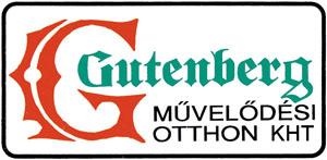 Gutenberg-muvelodesi-otthon-kht-Budapest