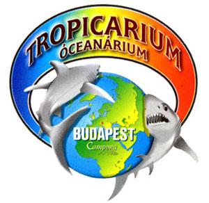 Tropicarium-oceanarium-kft-Budapest