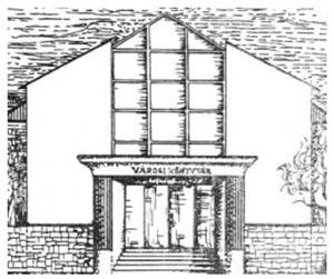 Varosi-konyvtar-Balatonfured