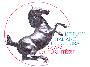 Olasz-kulturintezet-Budapest
