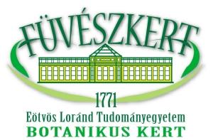 Elte-fuveszkert-Budapest