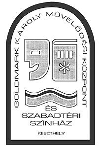Goldmark-karoly-muvelodesi-kozpont-es-szabadteri-szinhaz-Keszthely