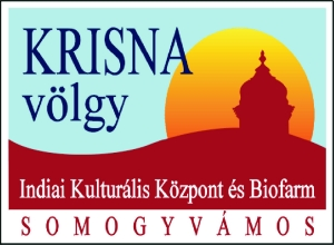 Krisna-volgy-indiai-kulturalis-kozpont-es-biofarm-Somogyvamos