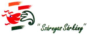 Szarnyas-sarkany-kulturalis-szolgaltato-egyeni-ceg-Nyirbator