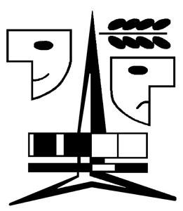 Pecsi-sandor-gurulo-szinhazi-egyesulet-kiemelten-kozhasznu-szervezet-Miskolc