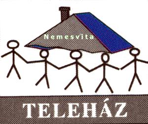 Konyvtar-es-telehaz-Nemesvita