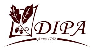 Diosgyori-papirgyar-zrt-papiripari-muzeuma-paper-museum-of-diosgyor-papermill-Miskolc