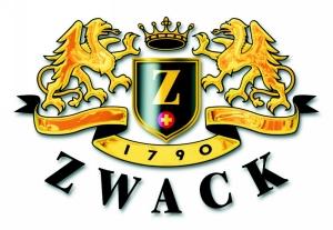 Zwack-unicum-muzeum-es-latogatokozpont-Budapest